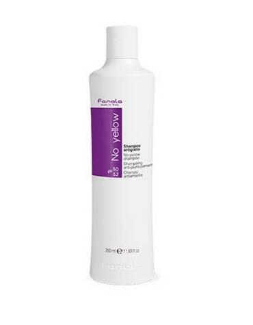 Shampoo Fanola No Yellow