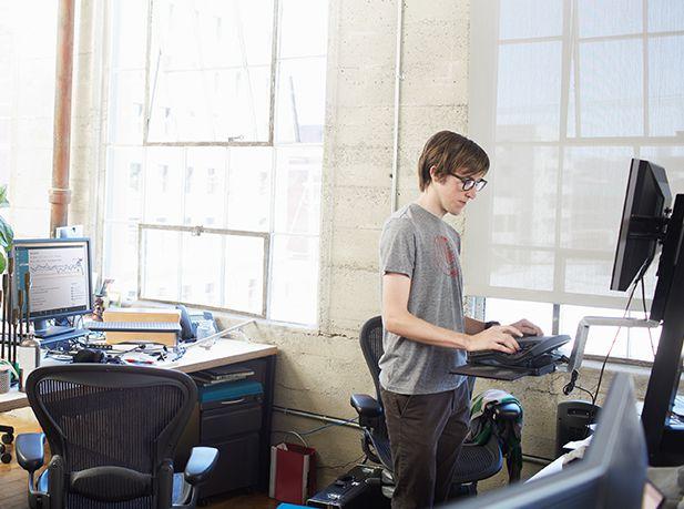 office 365 dla firm