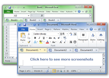 Office_tab_screenshot
