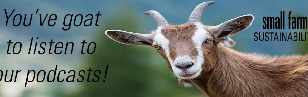 goat-_podcast