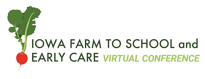 virtual-conference-logo-white-rect-400