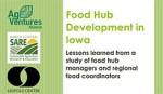 2015-02-food-hub-development-iowa