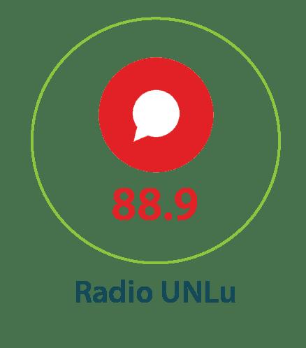 Resultado de imagen para radio universidad de lujan