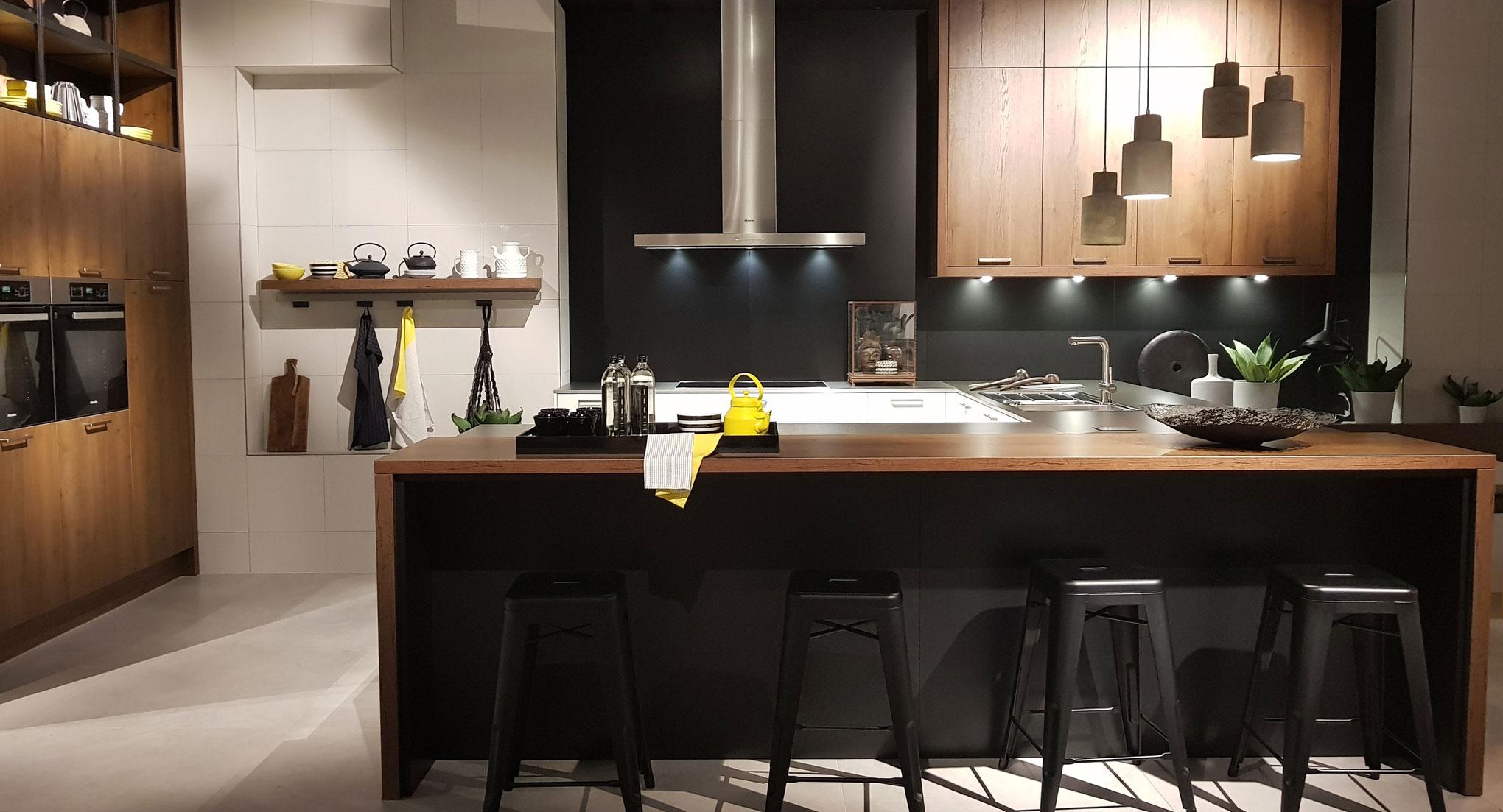 Extension Architecture Kitchen Design Service