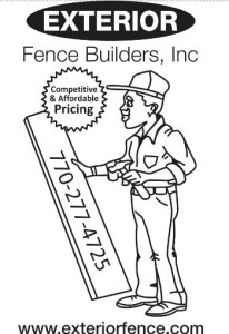 Fence Builders near me