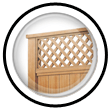 """<a href=""""http://www.exteriorfence.com/wooden-fence-panels/""""></a><a href=""""http://www.exteriorfence.com/wooden-fence-panels/"""" rel=""""noopener"""" target=""""_blank""""></a>"""