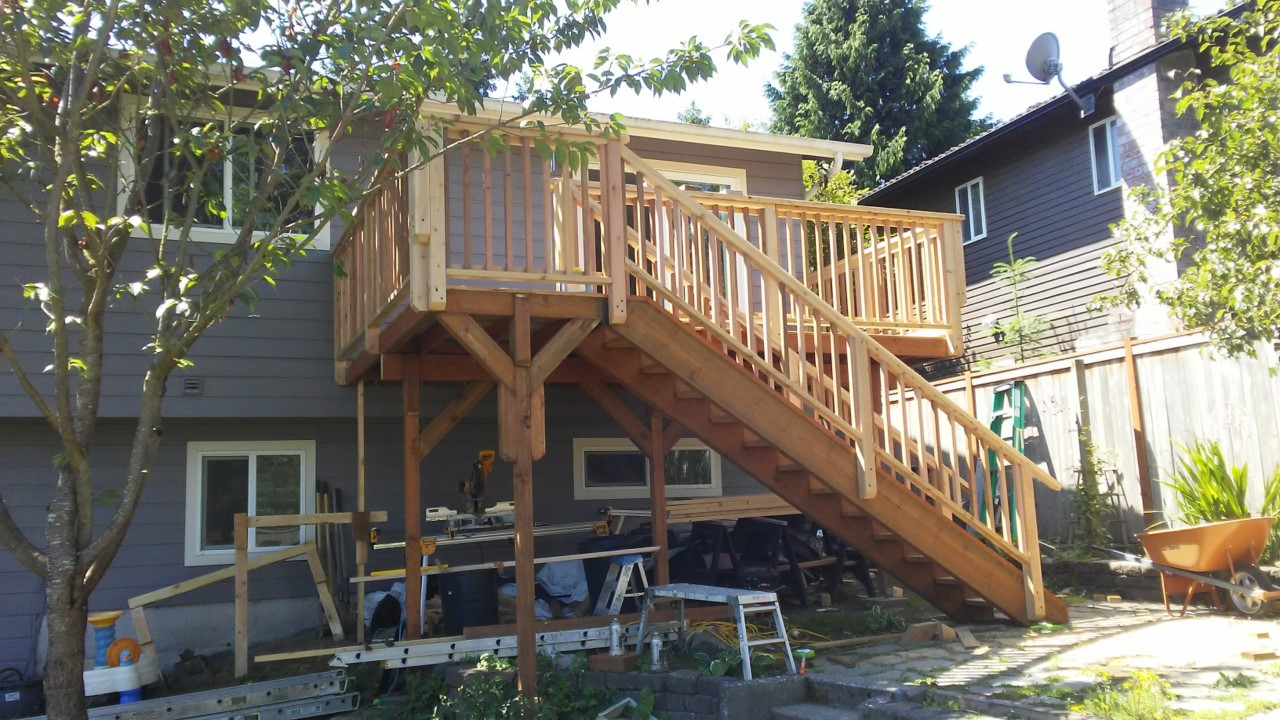 exterior house painting estimate in seattle wa on house painting estimation id=54992