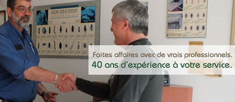 Exterminateur-Associes--Exterminateur-Montreal-mobile-banner-image