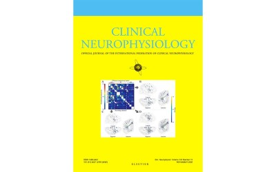 A review of electrophysiology in attention-deficit/hyperactivity disorder: I. Qualitative and quantitative electroencephalography