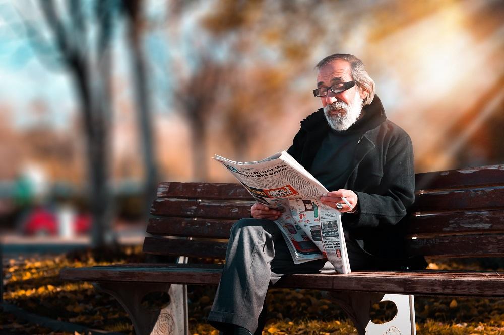 stroke patients cognitive function improvement