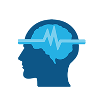 Neurofeedback for Migraine Headaches
