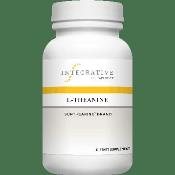 Integrative Therapeutics L-Theanine
