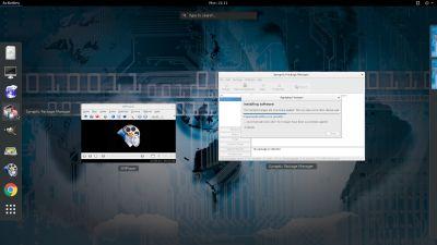 debex-gnome-desktop-synaptic-160105-small
