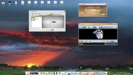 exlight-theme-screenshot-small