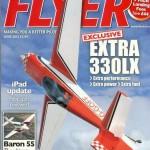 Flyer Extra330LX