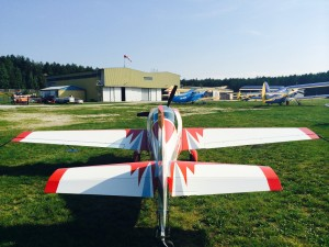 D-EXAF-Extra330LC-top-side
