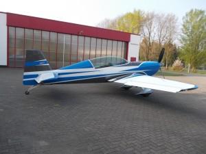 Extra330LT-GCIRJ