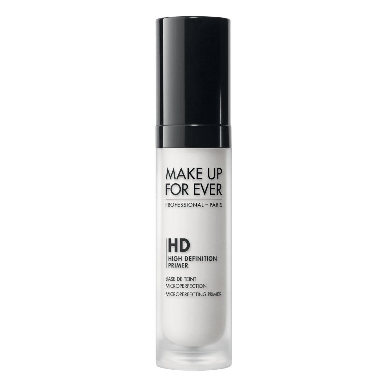 Fresh Skin Care Sephora