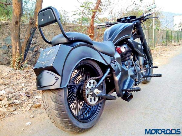 Image result for road rage customs mumbai
