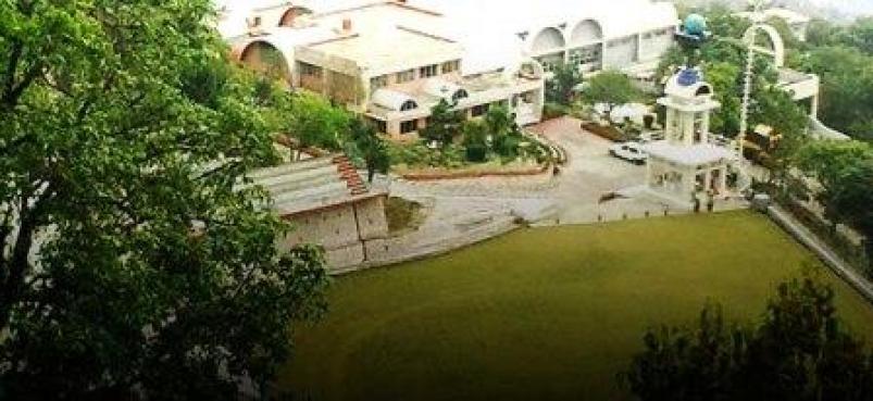 Mussoorie International School, Mussoorie Best Boarding School in India