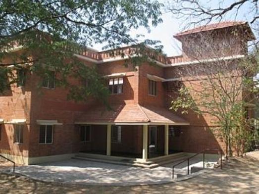 Rishi Valley School, Chittor , Best boarding School in India
