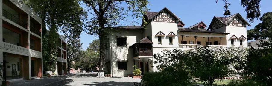 Welham Girls School, Dehradun , Top Boarding School in India