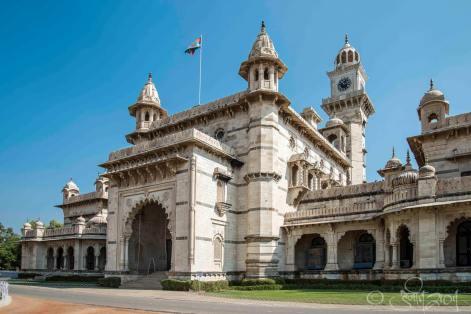 Mayo College, Ajmer, best Boarding School in India