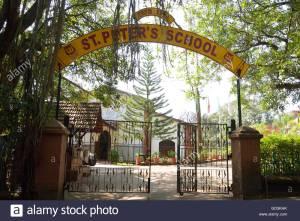st peters school panchgani
