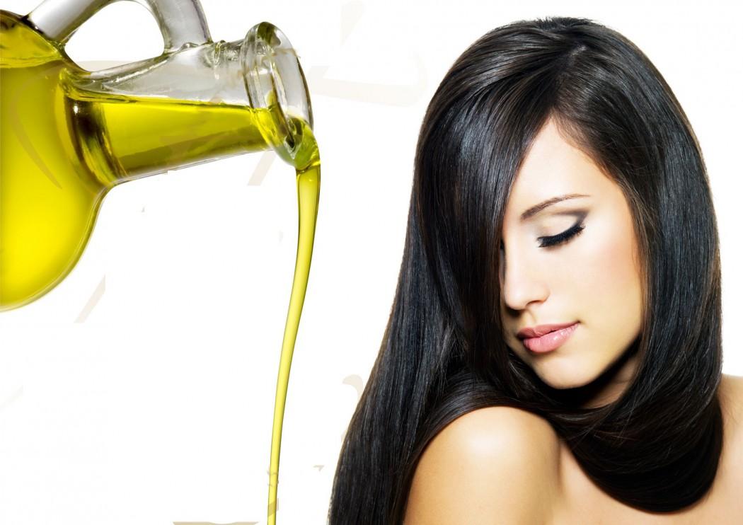 Vitamin E help in hair growth