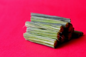 health benefits of moringa oil