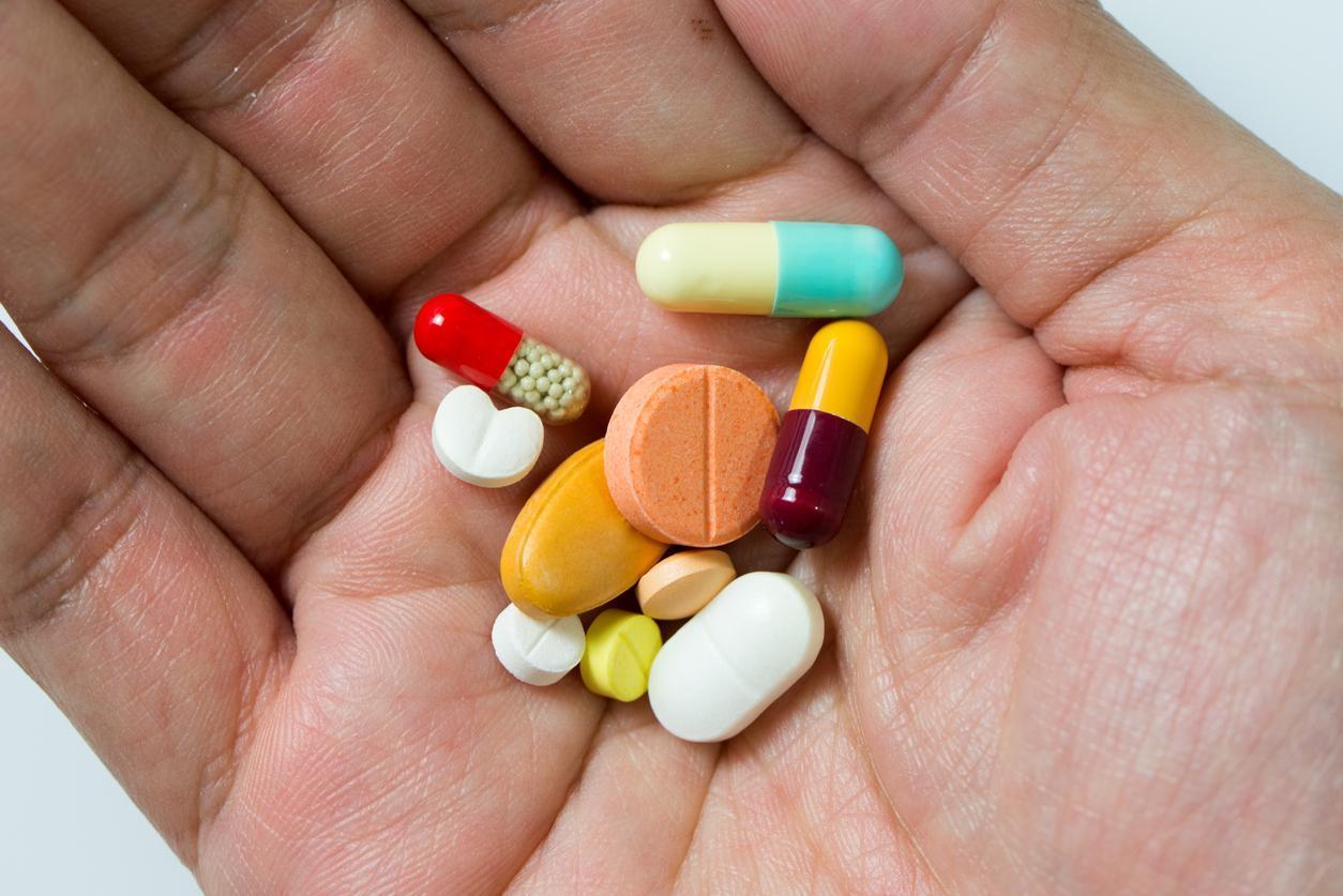Birth control pills vs shots