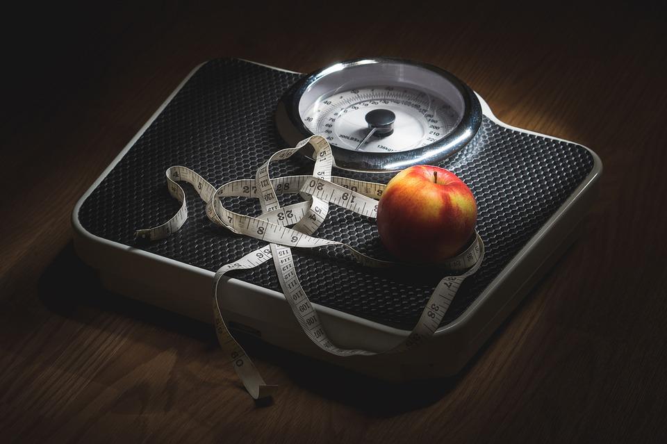 Ayurvedic Tonics for weight Gain
