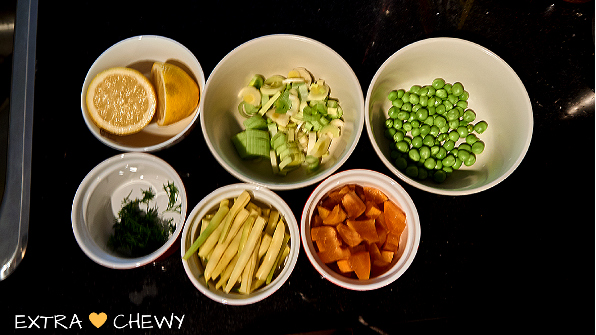 mise-en-place-turkey
