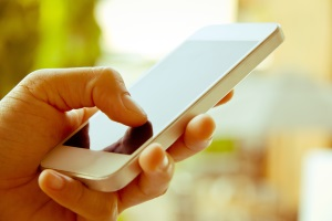 SMS as a Marketing Platform
