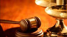 Apple wins 'slide to unlock' patent battle against Motorola