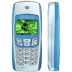 Alcatel-OT-153-01.jpg