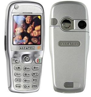 Alcatel-OT-735-01.jpg