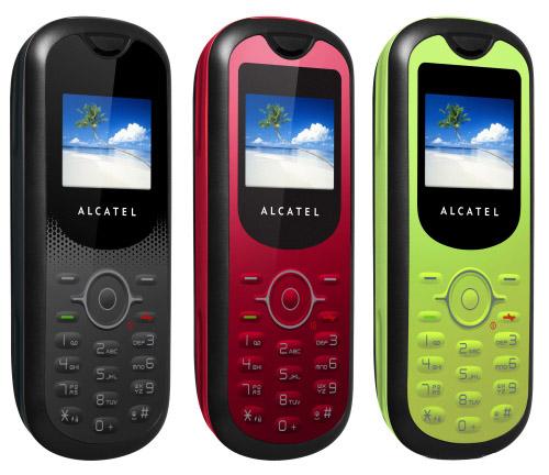 Alcatel-OT-106-01.jpg