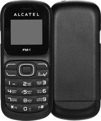 Alcatel-OT-117-01.jpg