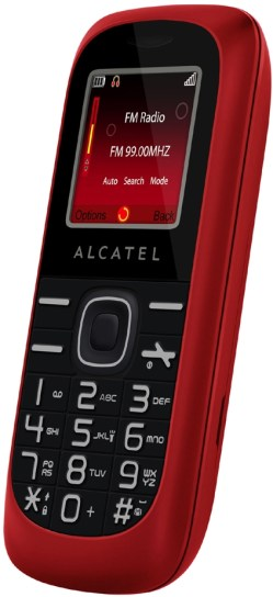 Alcatel-OT-213-01.jpg