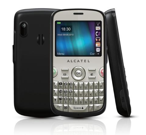 Alcatel-OT-799-Play-02.jpg