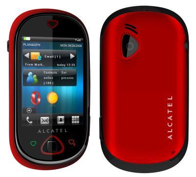 Alcatel-OT-909-One-Touch-MAX-01.JPG