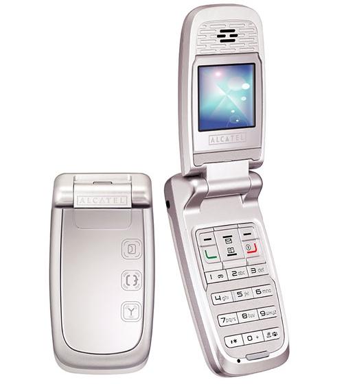 Alcatel-OT-E257-01.jpg