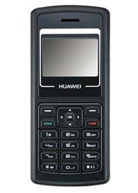 Huawei-T158-01.jpg