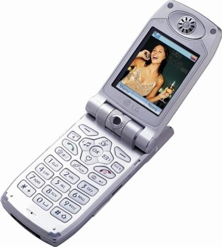 LG-G8000-01.jpg