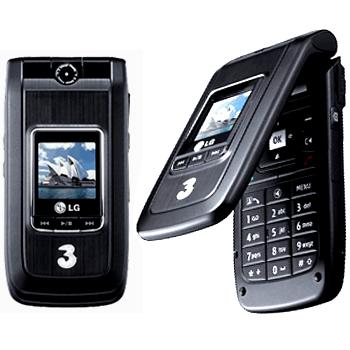 LG-U880-02.jpg