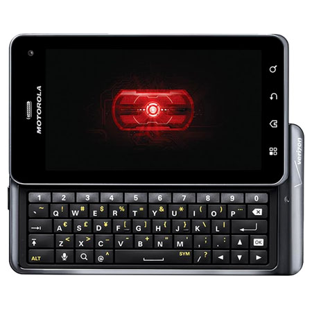 Motorola-Milestone-XT883-01.jpg