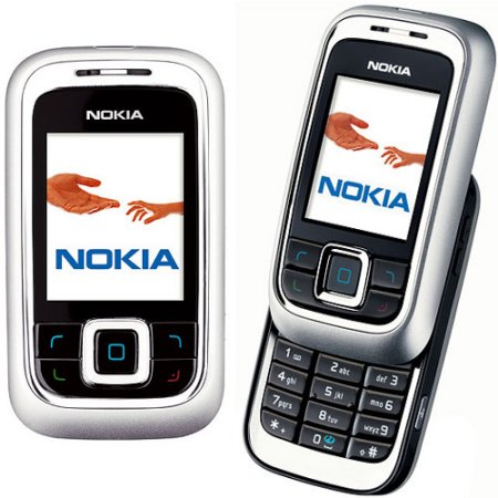 Nokia-6111-02.jpg
