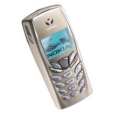 Nokia-6510-02.jpg