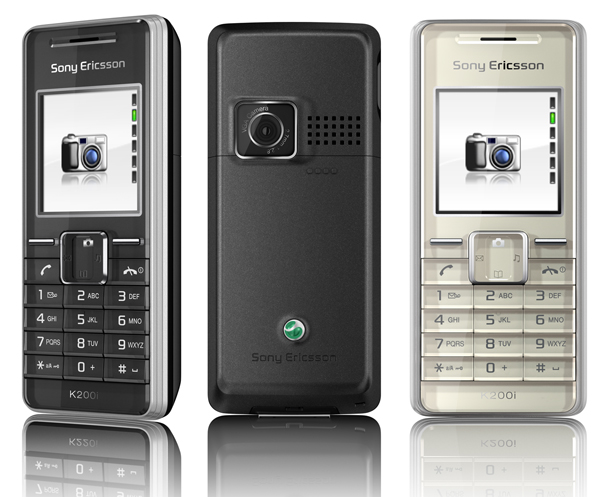 Sony-Ericsson-K200-01.jpg